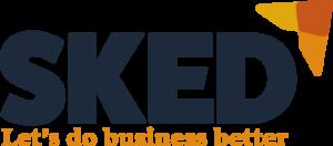 SKED: let's do business better