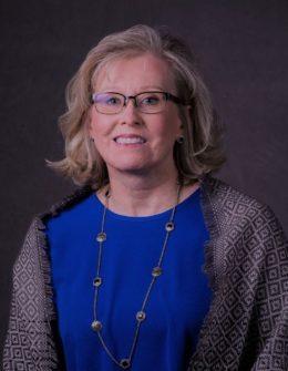 Karen Minton, SKED Staff
