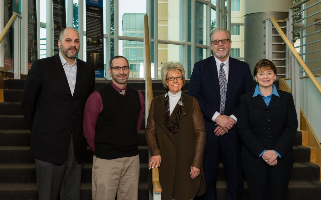 SKED 2020 Board of Directors